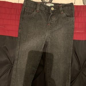 Other - Toddler Boys Jeans